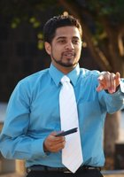 A photo of Yash, a Chemistry tutor in Avondale, AZ