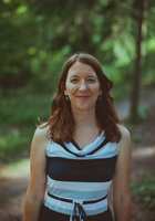 A photo of Jyl, a SSAT tutor in Bridgewater, MI