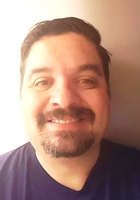 A photo of Tim, a ASPIRE tutor in Highlands Ranch, CO