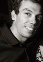 A photo of Daniel, a English tutor in San Diego, CA