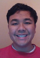 A photo of Kevin, a tutor in Gastonia, NC