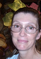 A photo of Michelle, a ISEE tutor in Catalina Foothills, AZ
