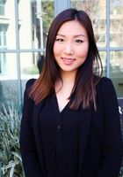 A photo of Gina, a LSAT tutor in Calabasas, CA