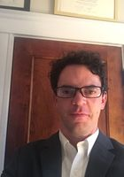 A photo of Thomas, a LSAT tutor in Lynn, MA