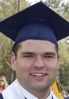 A photo of Alexander, a tutor from Brigham Young University-Provo