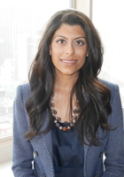 A photo of Priya, a ISEE tutor in Brant, NY