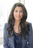 A photo of Priya, a tutor in Levittown, NY
