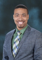 A photo of Jashaun, a Finance tutor in Burien, WA