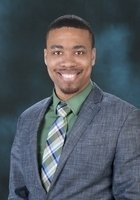 A photo of Jashaun, a Finance tutor in Newport News, VA