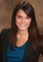 New York Microbiology tutor Sara