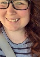 A photo of Lauren, a tutor in North Wildwood, NJ