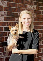 A photo of Caitlin, a tutor in Broken Arrow, OK