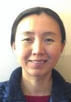 A photo of Xiang, a tutor in Watertown, MA