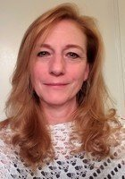 Pearland, TX French tutor Deborah