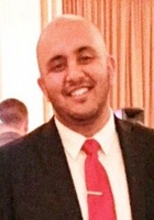A photo of Jasmeet, a tutor in Springfield, PA