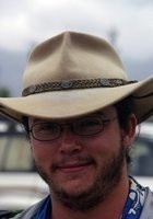 A photo of Nathaniel, a Physical Chemistry tutor in Catalina Foothills, AZ