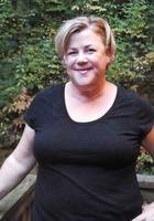 A photo of Jennifer, a tutor in Buford, GA
