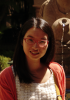 A photo of Xiaoxi, a tutor in Mission Hills, CA