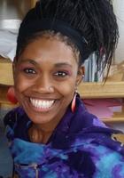 A photo of Ashley, a English Grammar and Syntax tutor in Philadelphia, PA
