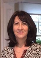 A photo of Valerie, a tutor in Aberdeen, WA