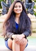 A photo of Shachi, a Pre-Calculus tutor in Rensselaer County, NY
