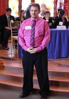 A photo of Robert, a tutor in Warrenton, MO