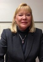 A photo of Janet, a ISEE tutor in West Haven, CT