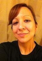A photo of Shellee, a tutor from Herzing University-Madison