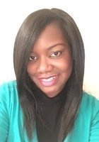 A photo of Latasha, a Phonics tutor in Dallas Fort Worth, TX