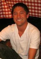 A photo of Michael, a tutor from Midwestern University-Glendale