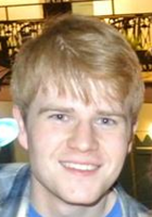 A photo of Kevin, a ACT tutor in East Cambridge, MA