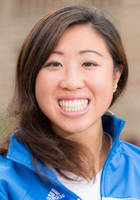 A photo of Paige, a Mandarin Chinese tutor in Cedar Park, TX
