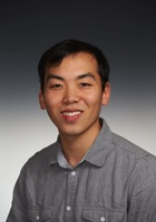 A photo of Matthew, a GRE tutor in Syracuse University, NY