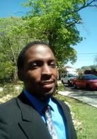 A photo of Martin, a Spanish tutor in Horn Lake, TN