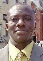 Chelsea, NY REGENTS tutor Madiu-Aziz