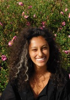 A photo of Christina, a Economics tutor in Whittier, CA