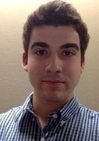 A photo of Eric , a AP Chemistry tutor in Cheektowaga, NY