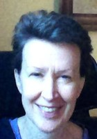 A photo of Andria, a SAT Reading tutor in Indianapolis, IN