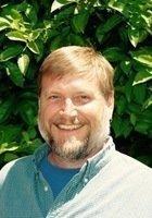 A photo of Scott, a French tutor in Irvine, CA