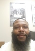 A photo of Chris, a tutor from Texas Southern University