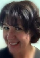 A photo of Elizabeth, a Writing tutor in Taunton, MA