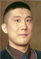 A photo of Jonathan, a Mandarin Chinese tutor in Smithtown, NY