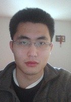 A photo of Mike, a Mandarin Chinese tutor in Waukesha, WI