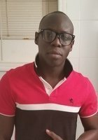 Westchester, NY French tutor Abdel Aziz