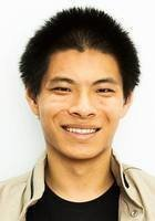 Deerfield, IL ACT English tutor Weilong