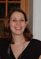 A photo of Audrey, a French tutor in Chesapeake, VA