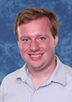 A photo of Nicholas, a tutor from Boston University