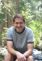 A photo of Paul, a Biology tutor in Elma Center, NY