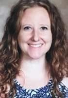 A photo of Anna, a SAT tutor in Denver, CO