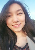 A photo of Binh, a tutor from Sanford-Brown College-Seattle